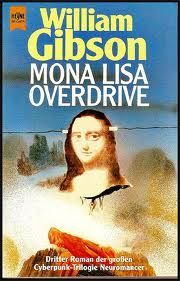 mona lisa overdrive cover